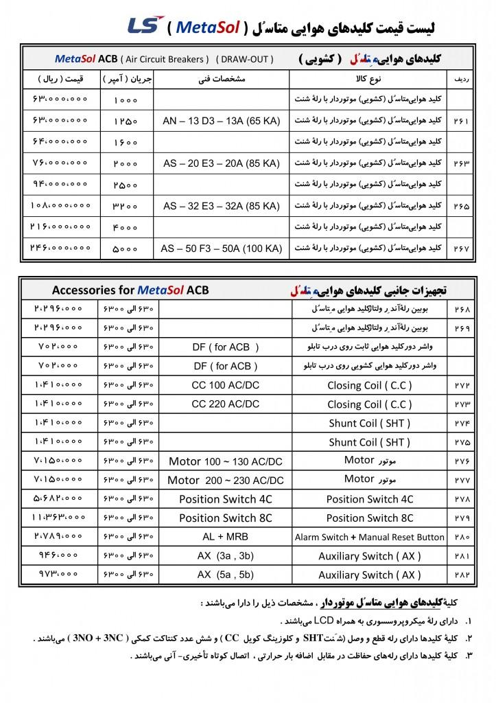 ls price (9)
